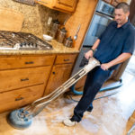 Odor Removal Services