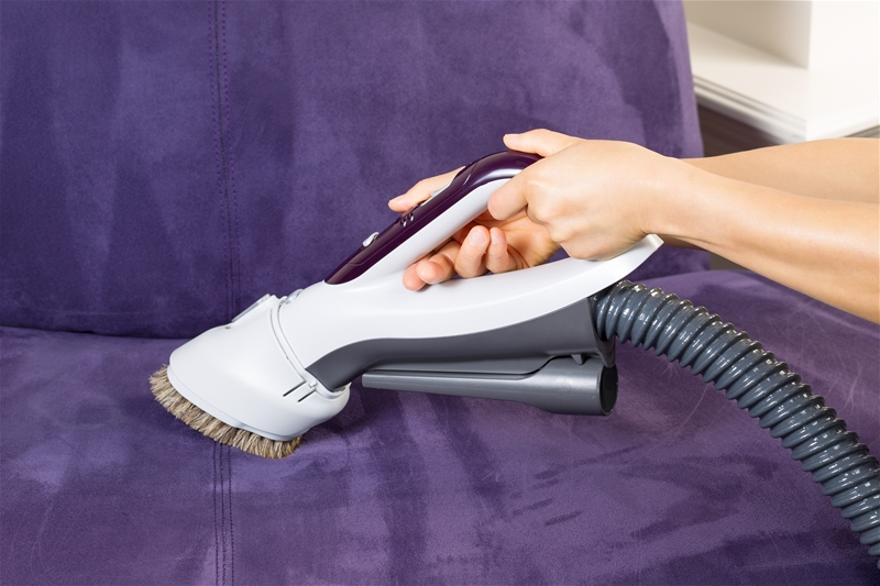 Phoenix Upholstery Cleaning